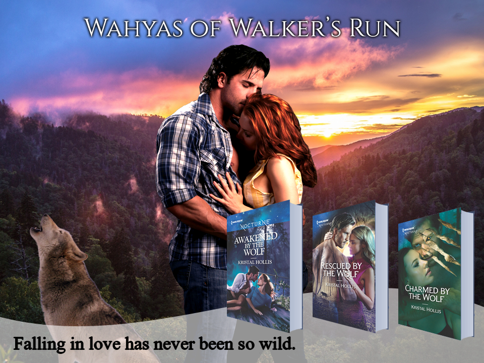 wahyas-of-walkers-run_promo