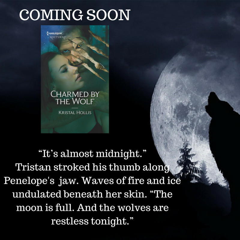coming-soon-charmed